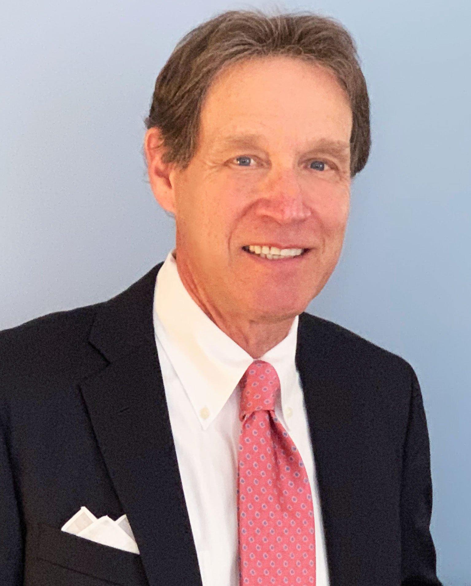 Greg Garville
